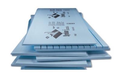 extruded-polystyrene-insulation